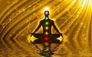 energy rays